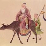 эпоха Инь Древний Китай