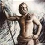 Боги Древней Греции