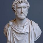 римский император Антонин Пий