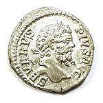Император Септимий Север