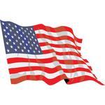 Закон о гербовом сборе в США