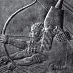 Социально-экономический и политический строй Ассирии