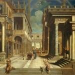 Преемники Августа