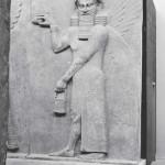 «КЛАССИЧЕСКАЯ ЭПОХА». Южная Азия во II в. до н. э.—V в. н э.