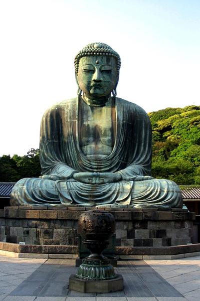 Буддийский период. Древняя Индия. Будда, его учение
