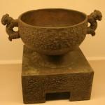эпоха Чжаньго, оставшееся культурное наследие