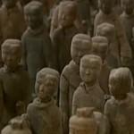 Древний Китай. Истоки цивилизации.