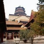 Идеологическая борьба в Древнем Китае в VI—III вв. до н. э.