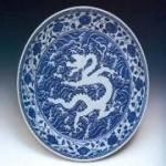 Культура Древнего Китая.