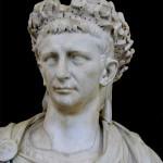 римский император клавдий