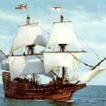 Американские колонии