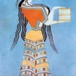 Цивилизация Крита