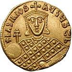 Культура Византии IV—XV вв.