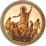 Основные достижения греков