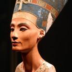 Распад Египта. Борьба Гераклеополя и Фив за объединение Египта