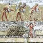 Египет позднего царства