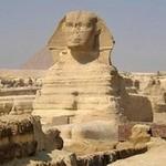 Борьба Саиса за объединение Египта.