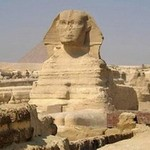 История Египта. Борьба Саиса за объединение Египта.