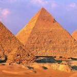 Египет. История. Саисский период.