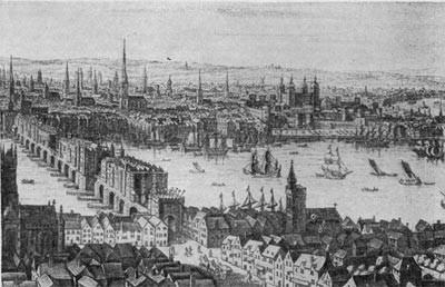 Английская торговля рассмотрена подробно в статье. Торговля с Ганзой и другие направления.