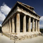 Древняя Греция: периодизация