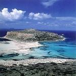 Древняя Греция: полезные ископаемые