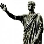римские историки