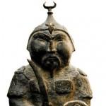 империя Хань. причины упадка Великой империи. читайте подробно.