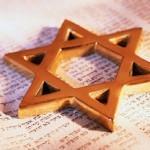 Иудаизм и христианство.