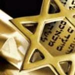 иудаизм - мировая религия