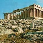 Древнейшая цивилизация Месопотамия