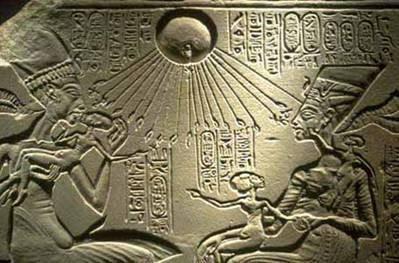 Наука Древнего Египта. Представления египтян о мире в целом. Знания в астрологии и медицине поражают.