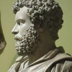 Император Пертинакс.
