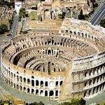 римская культура достигла своего расцвета