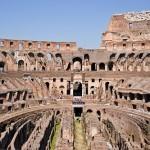 республика римская. правовое и государственное положение населения