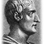 Тацит Корнелий