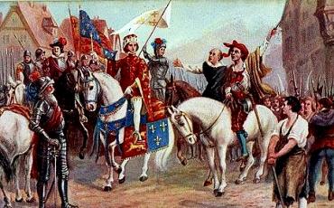 Восстание крестьян под руководством Уота Тайлера. Причины и последствия восстания.