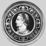 Тит - римский император