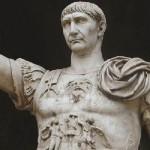 Нерва - римский император