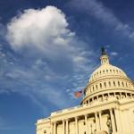 внешняя политика президента Вашингтона