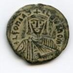 образование Византийской Империи