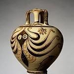 древняя греция общая характеристика