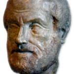 Законодательство Солона в Афинах