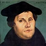Предпосылки Реформации.