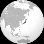 Последствия колониальной политики европейских стран в Америке и Азии