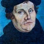 Мартин Лютер - биография, его взгляды, его учение.