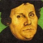 Германия накануне  Реформации.