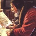Реформация. Что такое. Причины и предпосылки эпохи реформации.