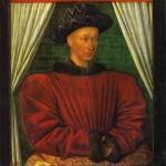 Франция в 15-16 веке. Экономическое состояние страны и социально-политическая обстановка.