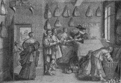 Франция в 15-16 веке